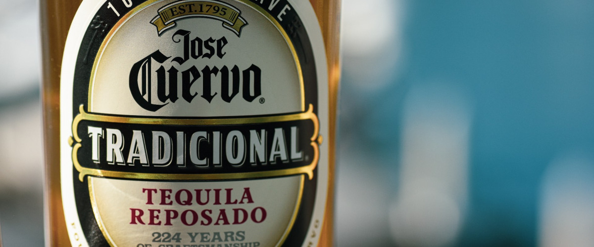 Jose Cuervo Partners with Local Non-Profit for Give-Back Cocktail Program