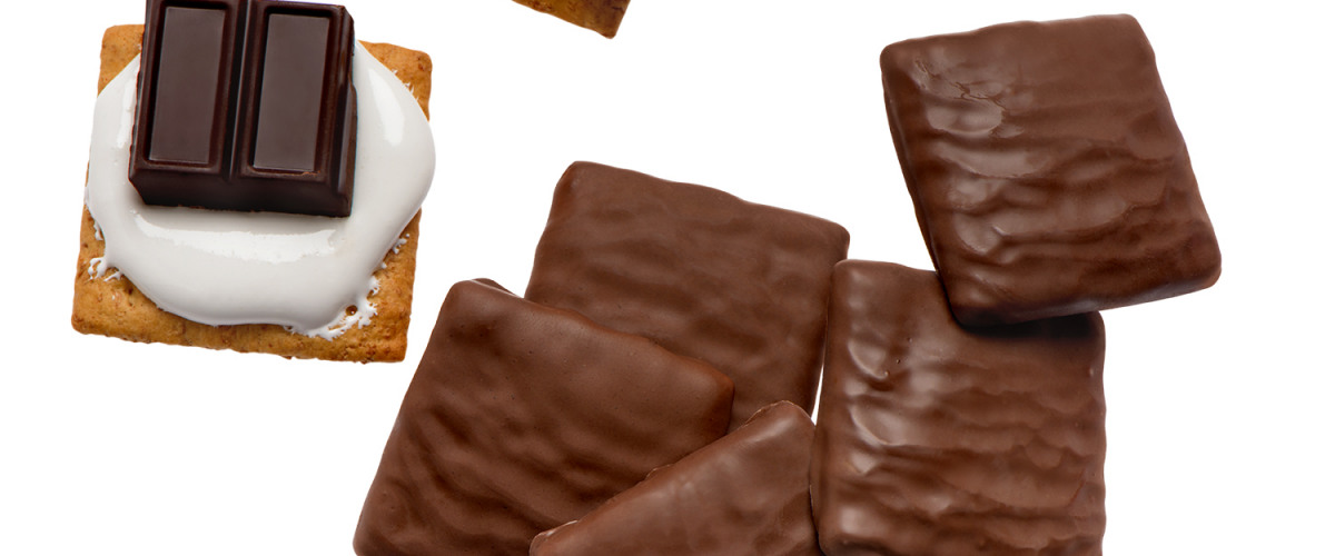 Five Yummy Girl Scout Cookies to Eat on National Girl Scout Day