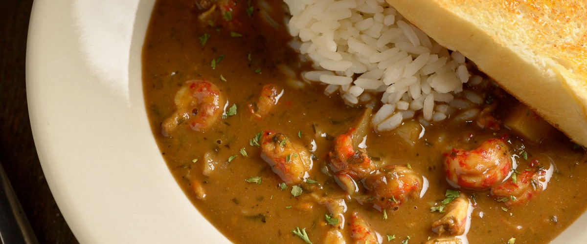 Visit Six Spots this Weekend for Louisiana Crawfish