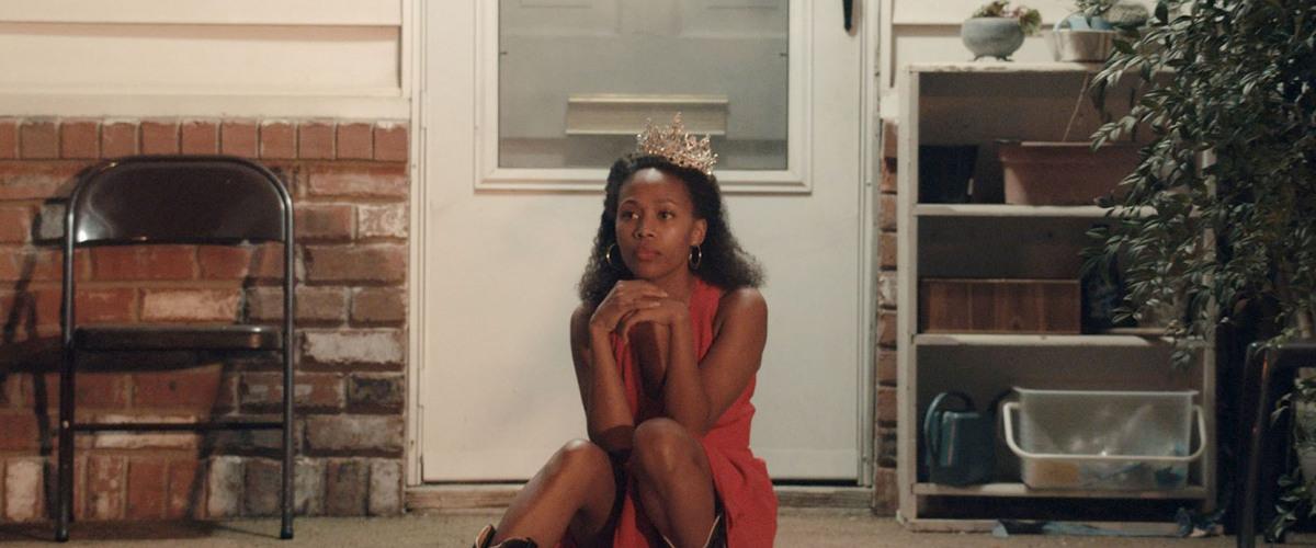 Film Review: <em>Miss Juneteenth</em>