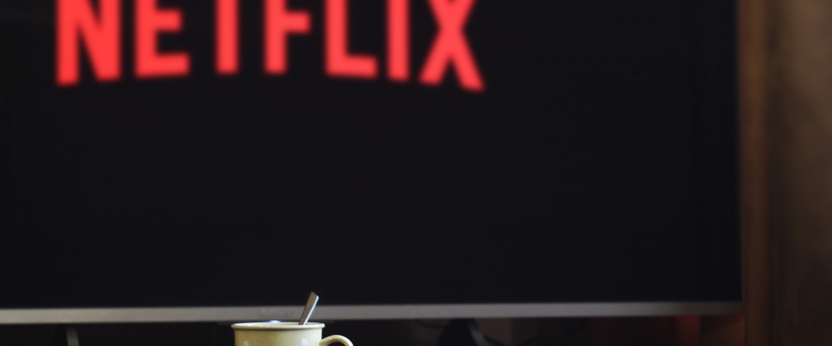 What's New to Netflix: February 2019