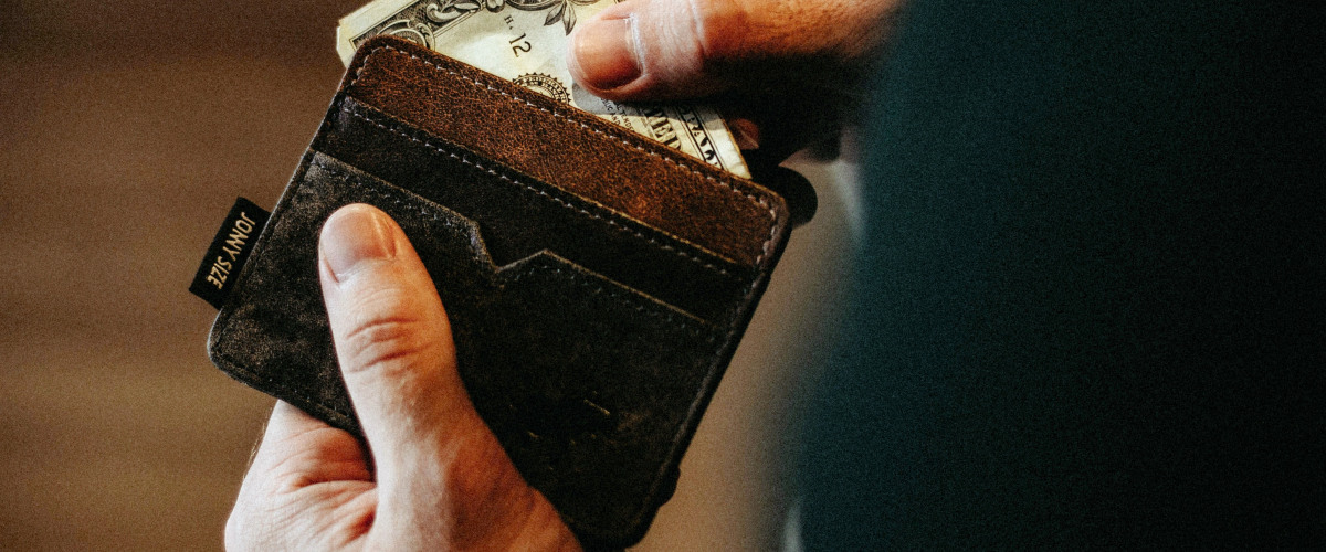 Wallet Returned to Louisiana Boy After Six Years