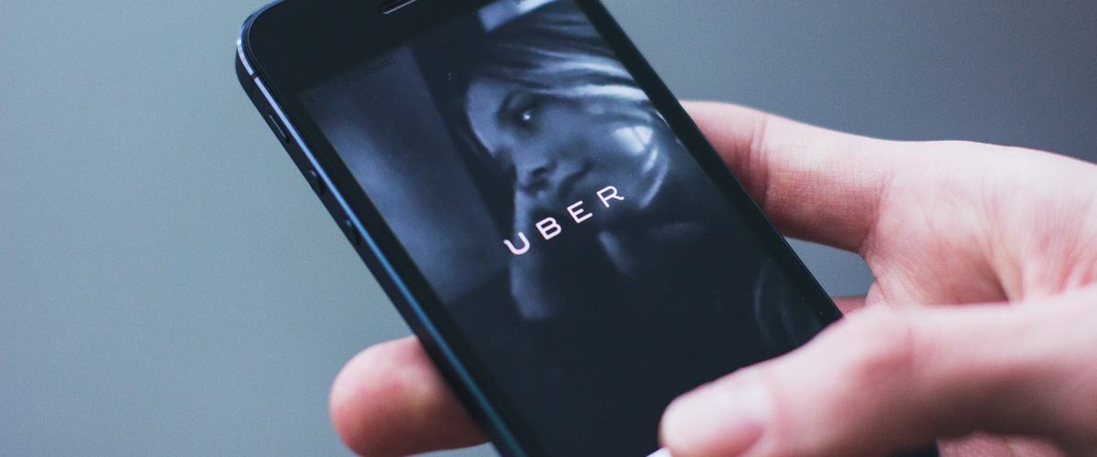 Uber Partnering with Arizona State University To Provide College Degree Opportunities