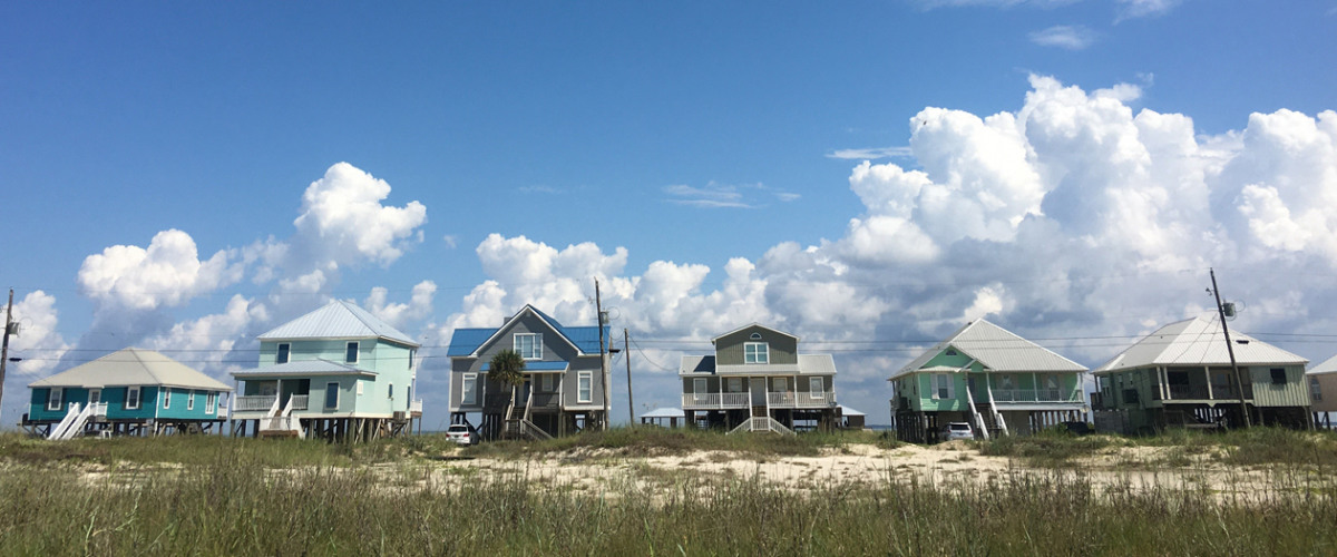 Have a Nice Day Trip! Top 10 Short Getaways From New Orleans