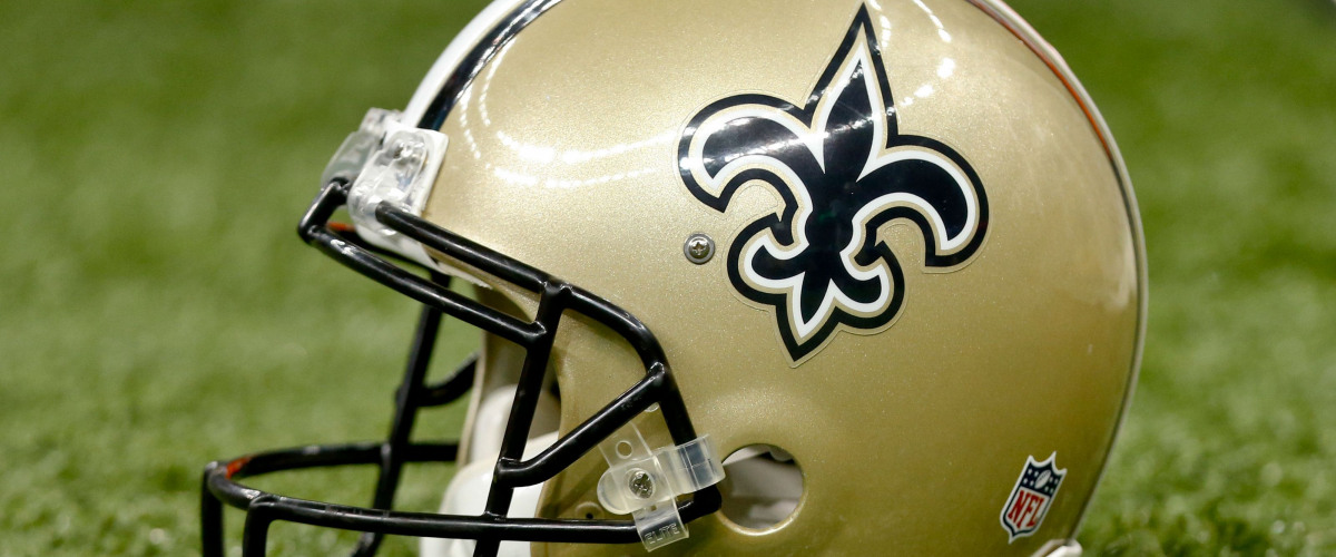 Petition for Saints NFC Championship Rematch Hits the Internet