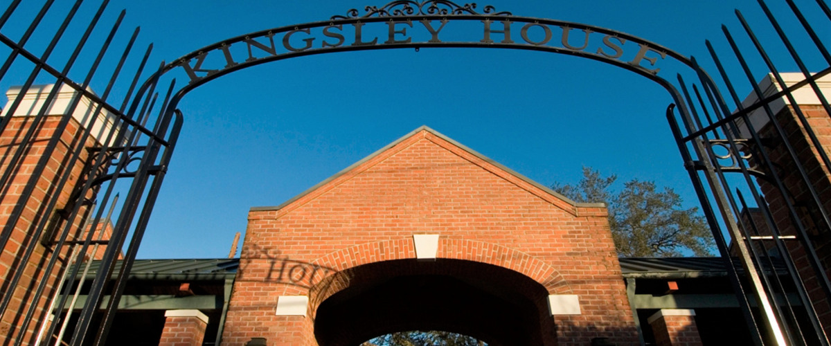 Kingsley House to Continue Local Philanthropy With Inaugural ?Give Kingsley Day?