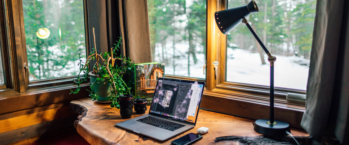 Tips and Tricks for Working Remotely