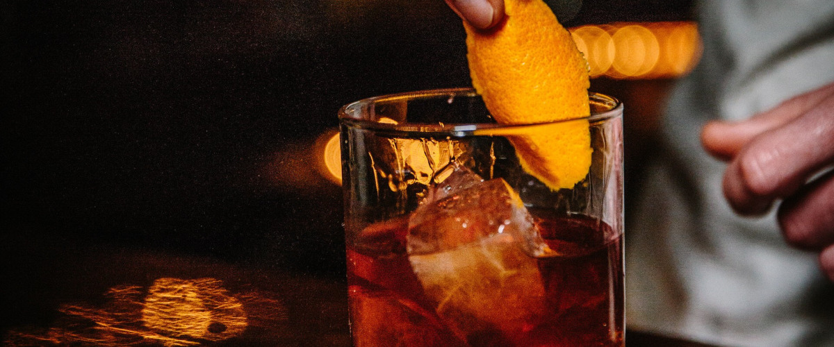 Five Places to Attend and Cheers to on World Whisky Day