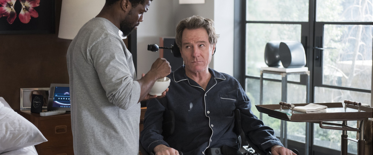 Film Review: <em>The Upside</em>