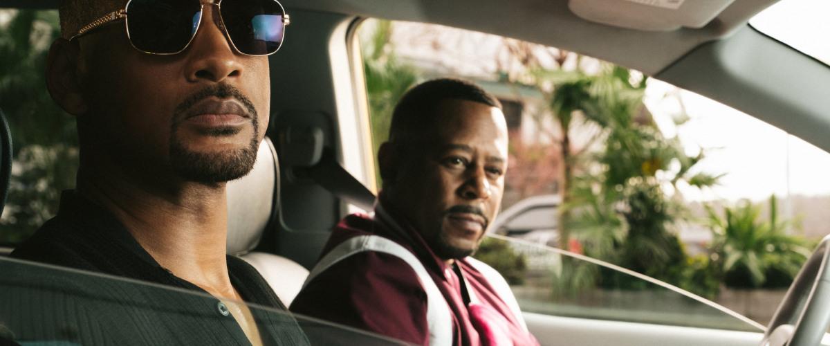 Film Review: <em>Bad Boys for Life</em>