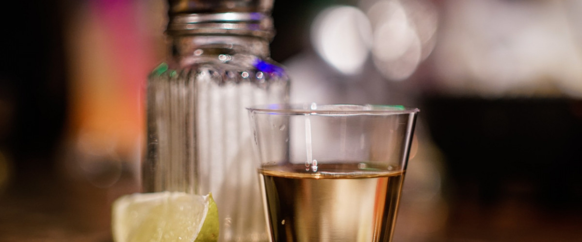Have a Siesta and Relax at These Five Spots for National Tequila Day