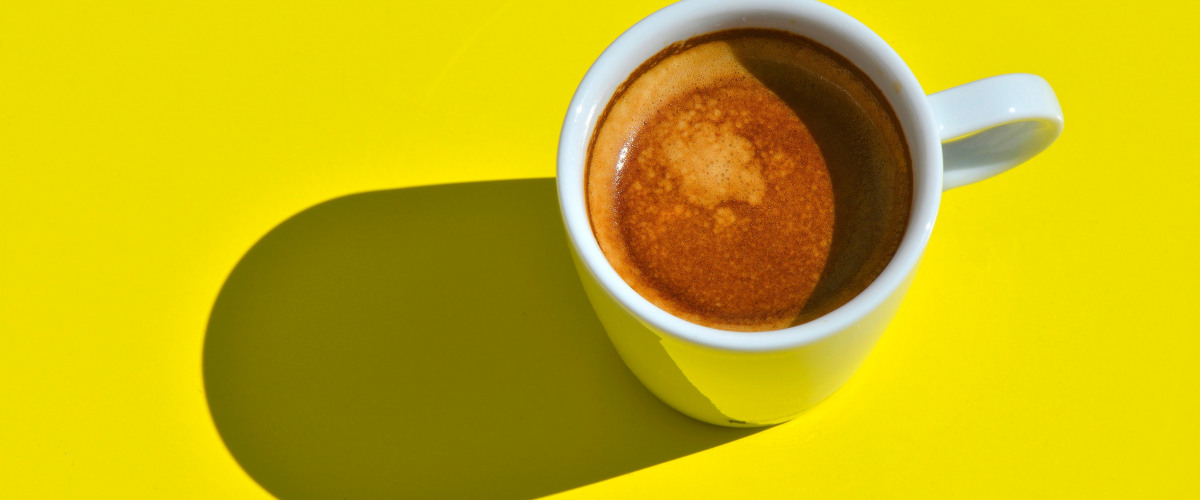 Five Spots for Espresso-Lovers on National Espresso Day