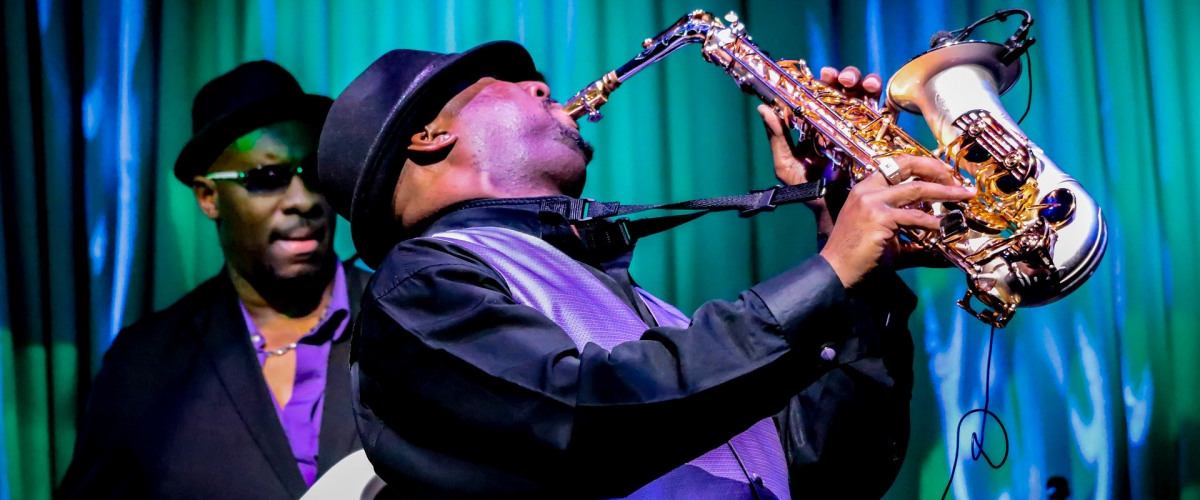 New Orleans Jazz & Heritage Foundation Establishes Relief Fund for Louisiana Musicians