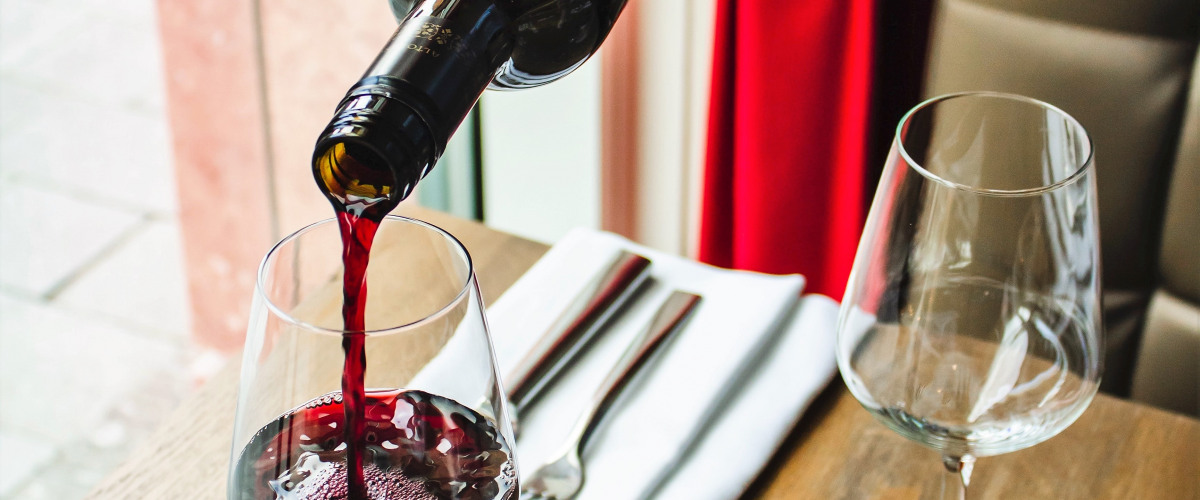 NOWFE Announces Continued Wine Dinner Series