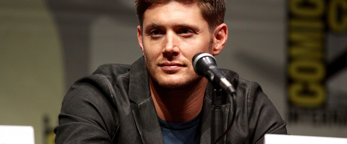 Krewe of Bacchus Announces Actor Jensen Ackles As 2019 Reigning Celebrity King