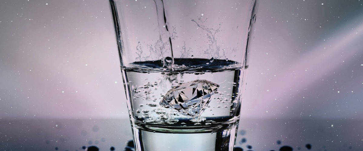 How to Choose a Water Filter Based on Water Hardness