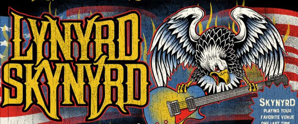 Hank Williams Jr Tour 2020 Lynard Skynyrd to Perform with Hank Williams Jr. in Farewell Tour