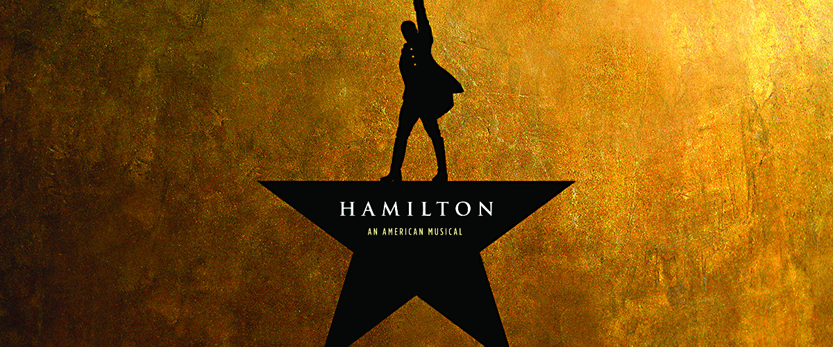 Hamilton in New Orleans Tickets To Go on Sale Friday, January 18