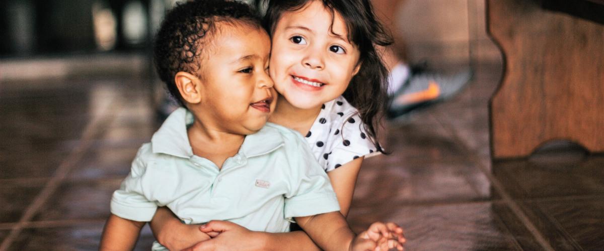 Louisiana Ranks Eighth in National Poll Regarding Underprivileged Children