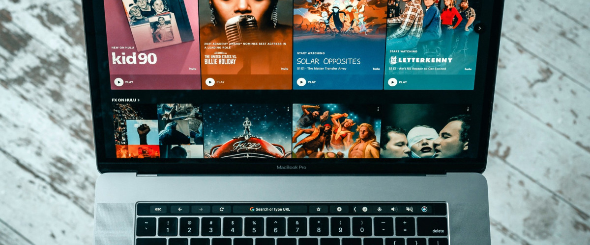 Streaming Just Got Better This Fall: Here's What's New to Watch