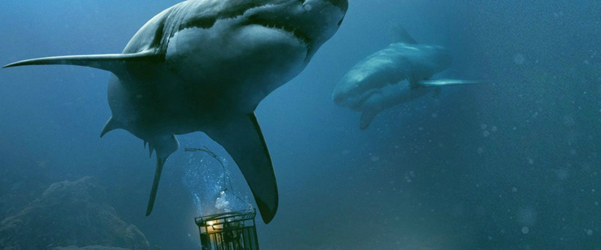 Film Review: <em>47 Meters Down: Uncaged</em>
