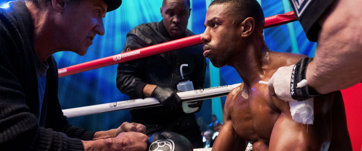 Film Review: <em>Creed II</em>