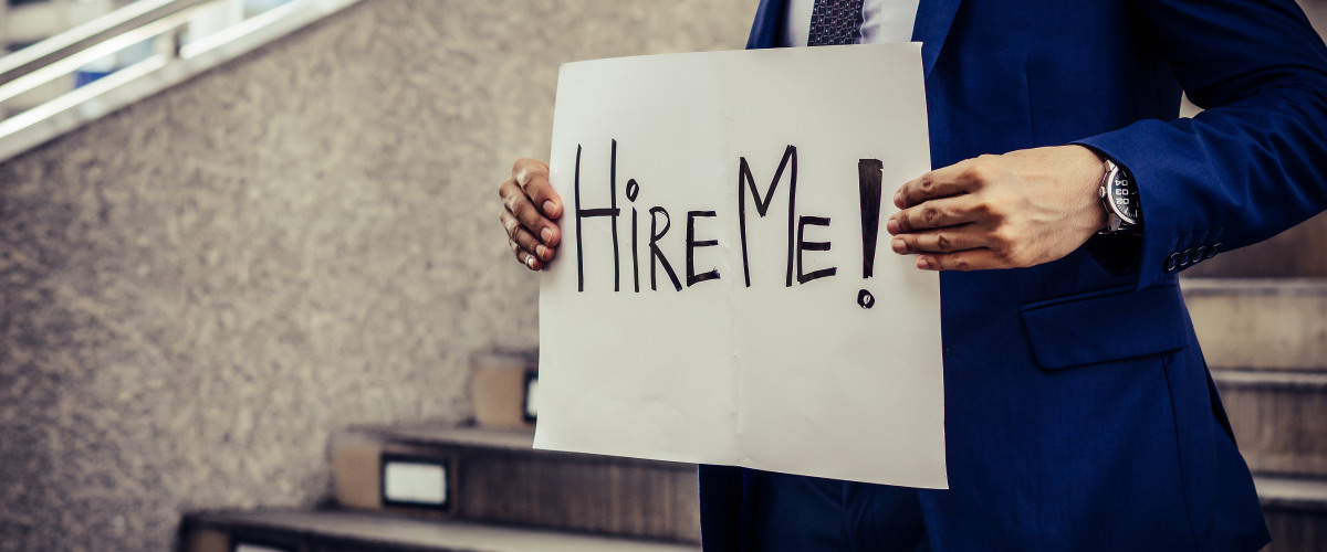 Desemprego e Política Monetária | Friedrich Hayek