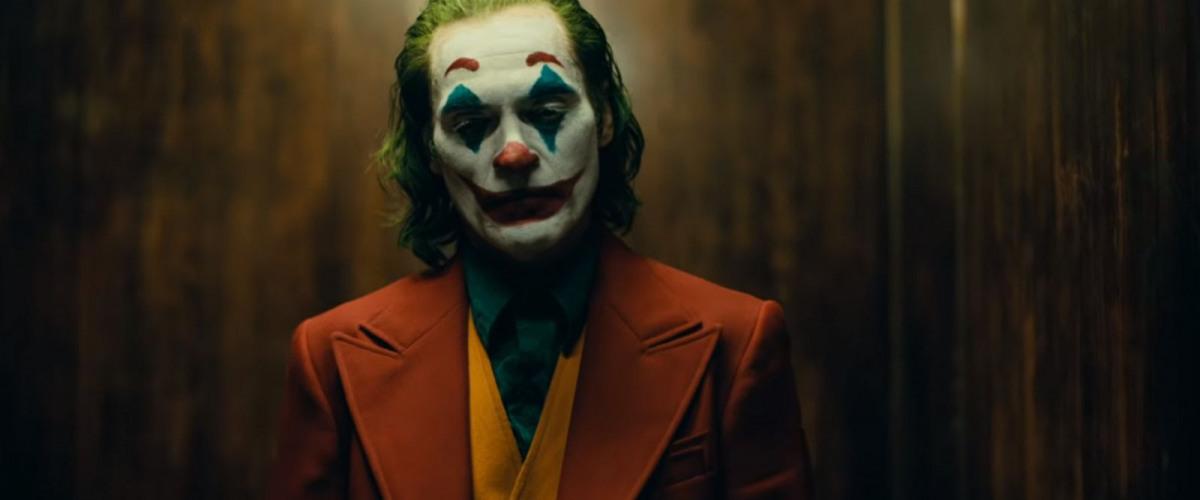 Film Review: <em>Joker</em>