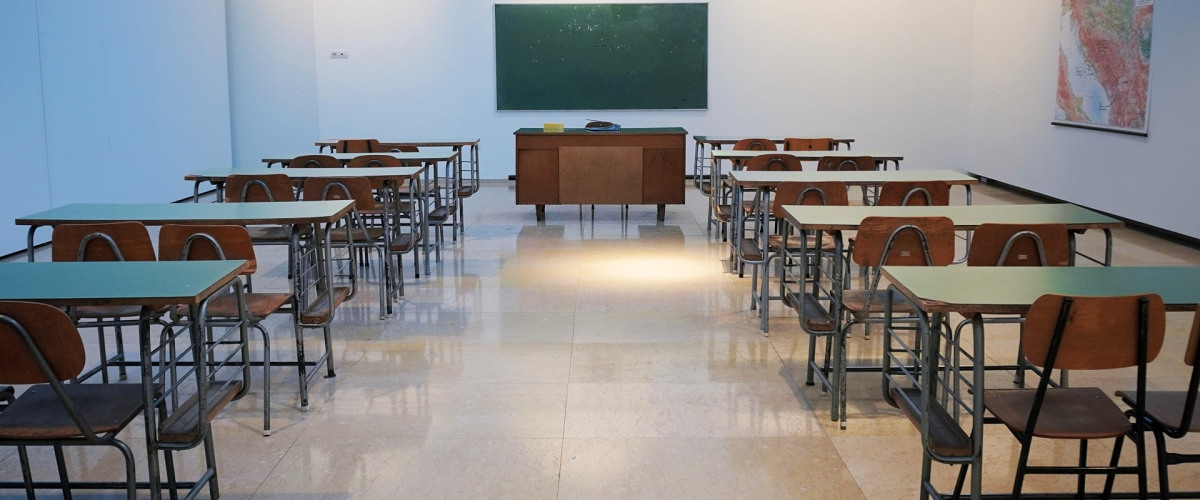Study Names Orleans Parish with the Least Equitable School Districts in Louisiana