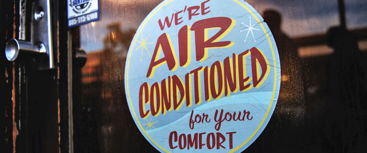 Ideas for Staying Cool, Even Without A/C