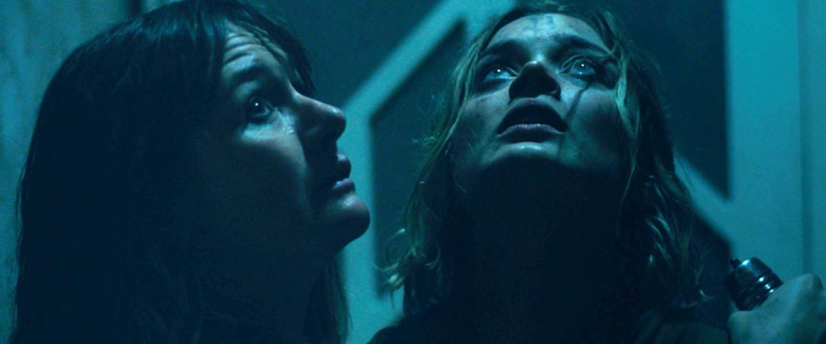 Film Review: <em>Relic</em>