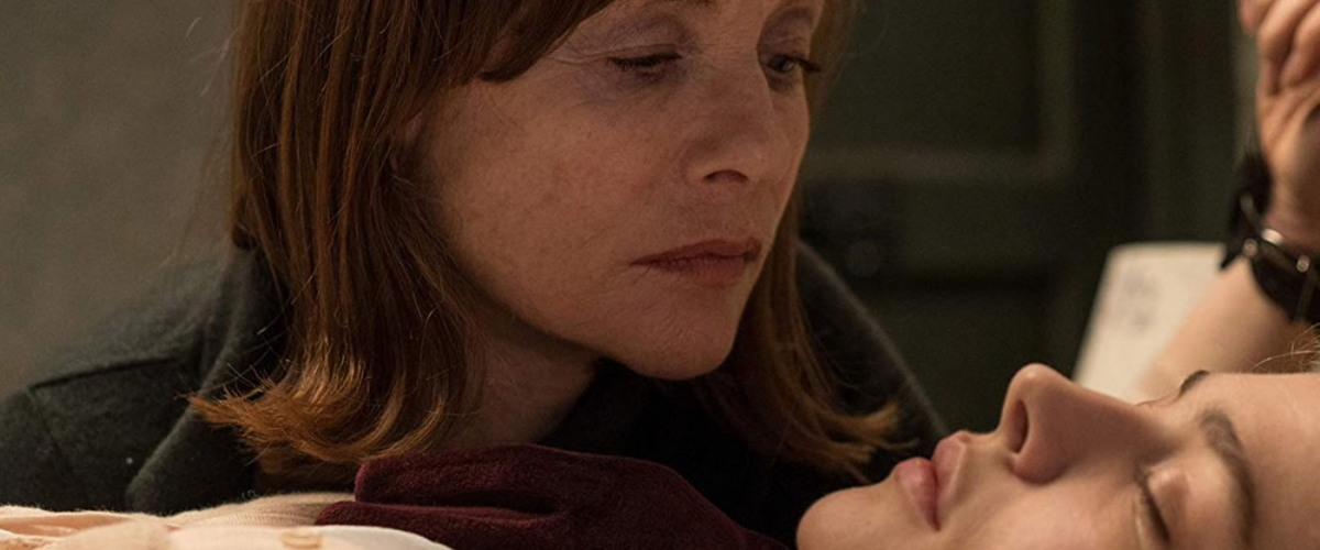 Film Review: <em>Greta</em>
