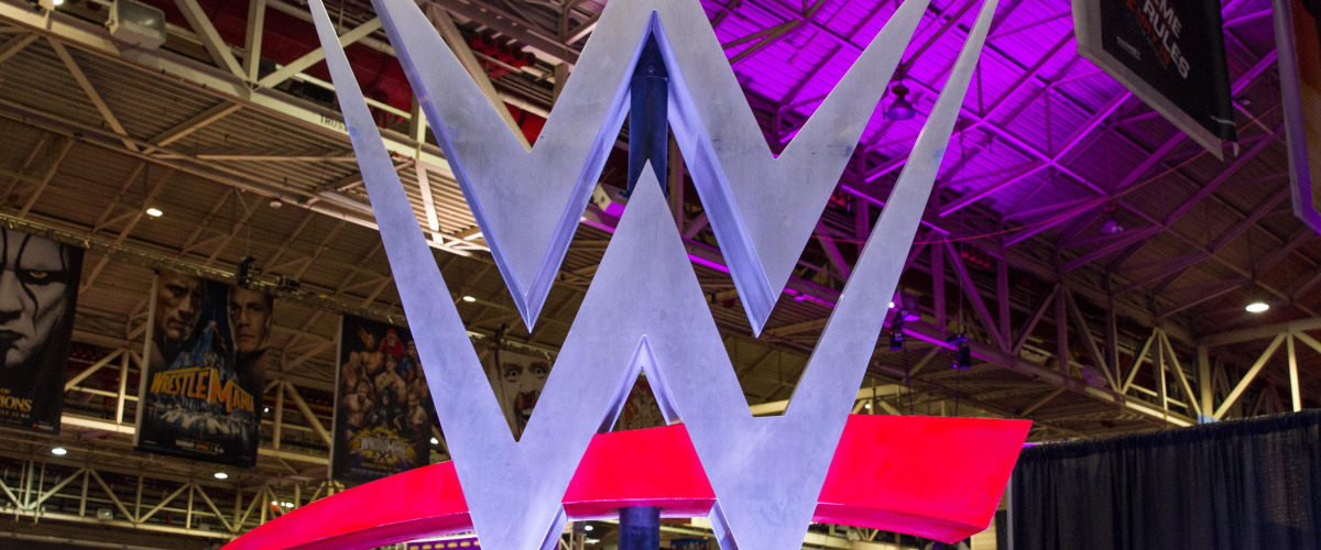 The Wild, Weird World of WrestleMania: One Man?s Observations of WWE?s Biggest Night