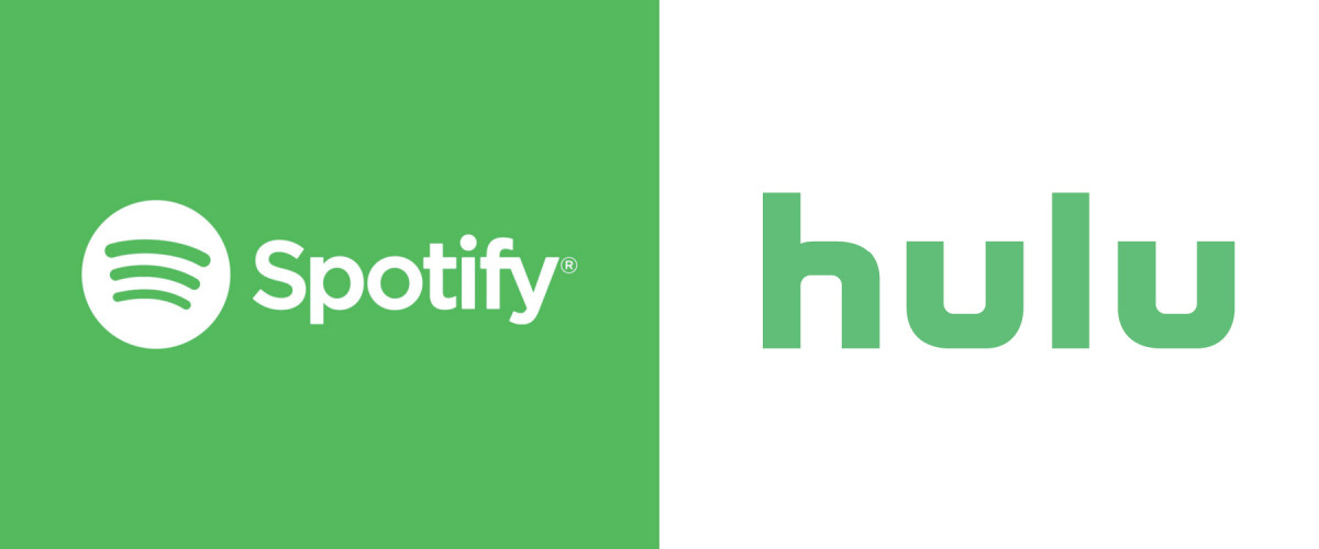 All Spotify Premium Users Can Now Get Free Hulu