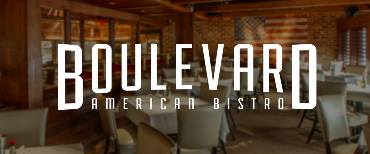 Boulevard American Bistro Donates Meals to Jefferson Council on Aging