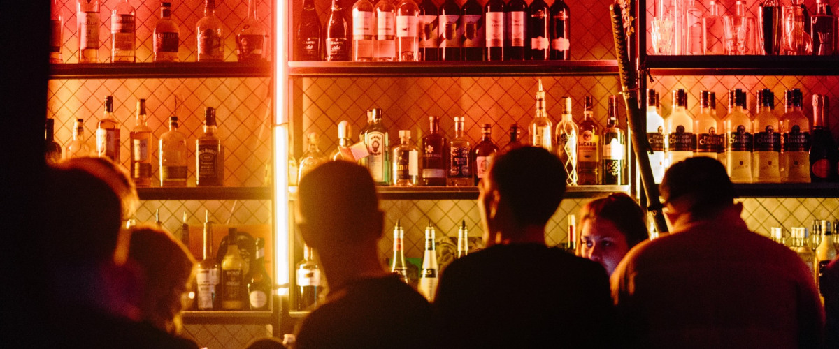 Bay Area Bars to Require Proof of Vaccination