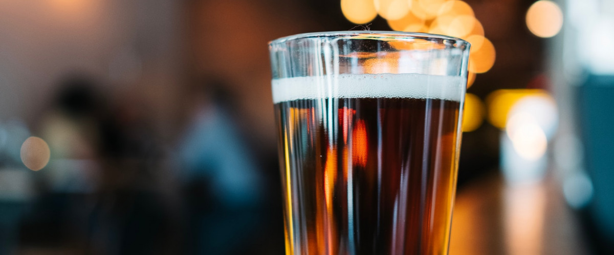 Help Dixie Beer Come Up With a New Name!