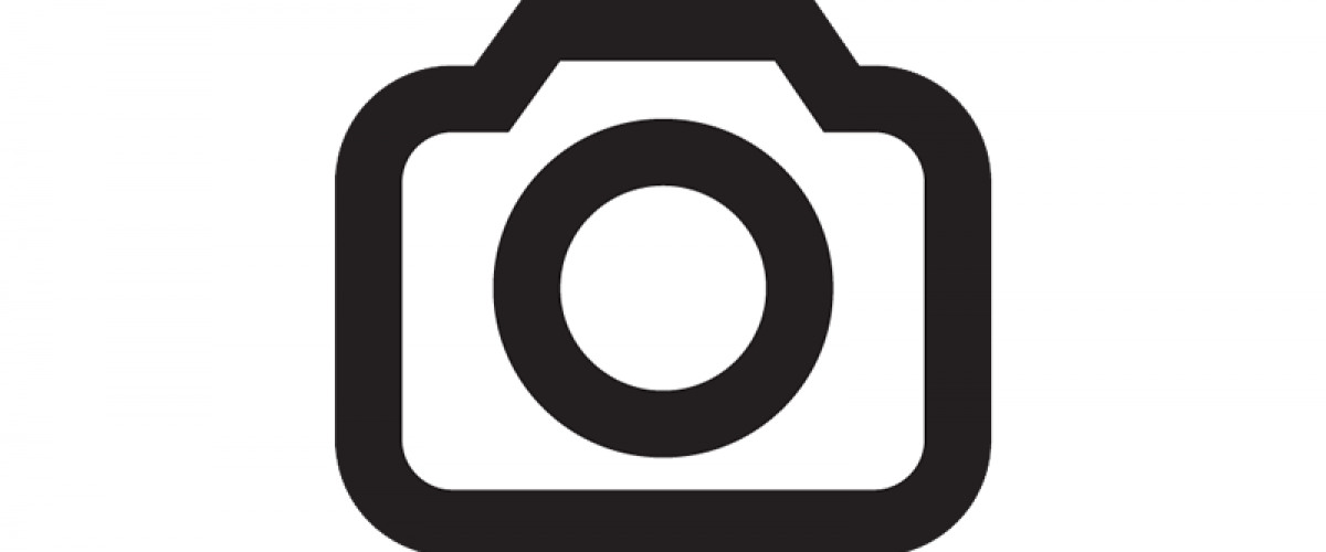 Mississippi Gulf Coast Beach Closures Could Have Financial Fallout