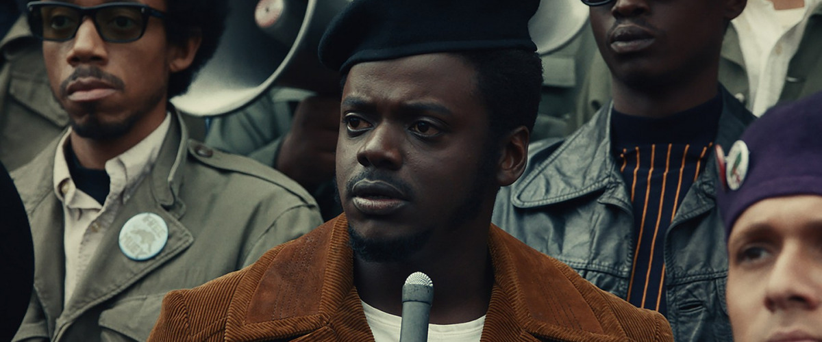 Film Review: <em> Judas and the Black Messiah </em>