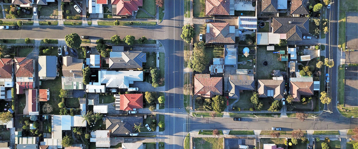 Housing Hardship: Louisiana 7th Worst in U.S.