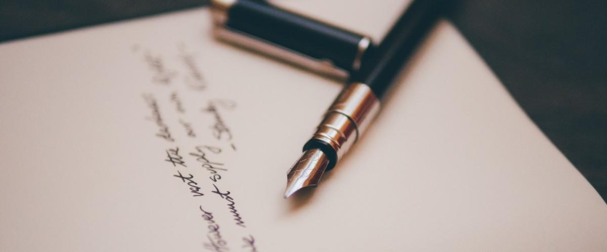Local Journal is Calling All U.S. Veteran Poets