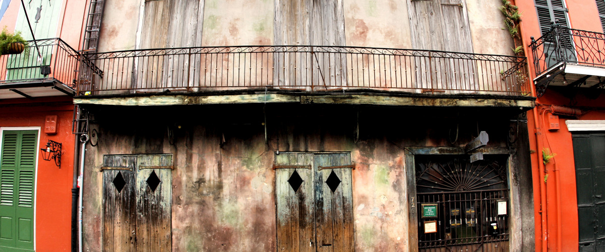 Preservation Hall Teams up With Spotify to Back New Orleans Musicians