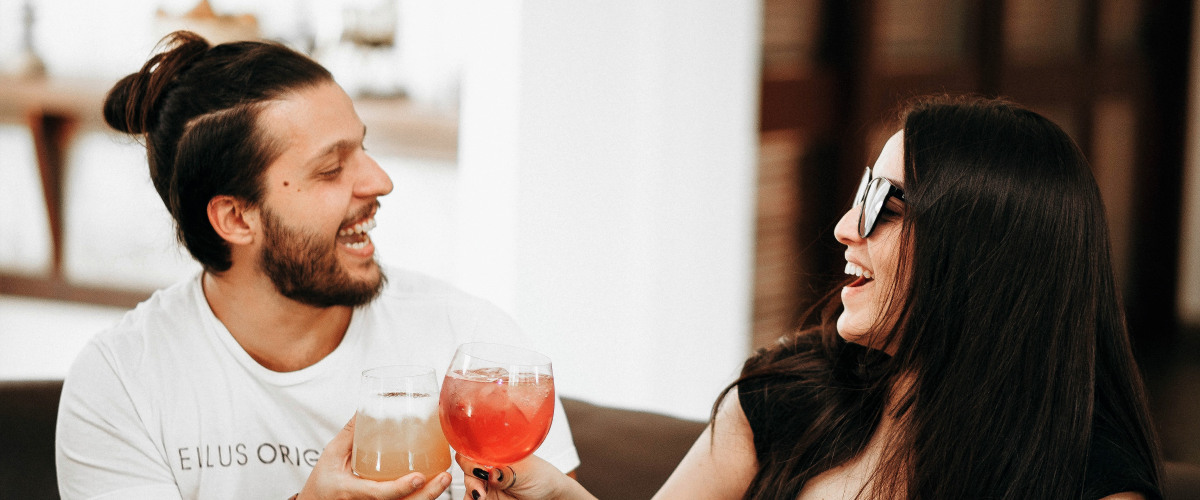 dating louisiana
