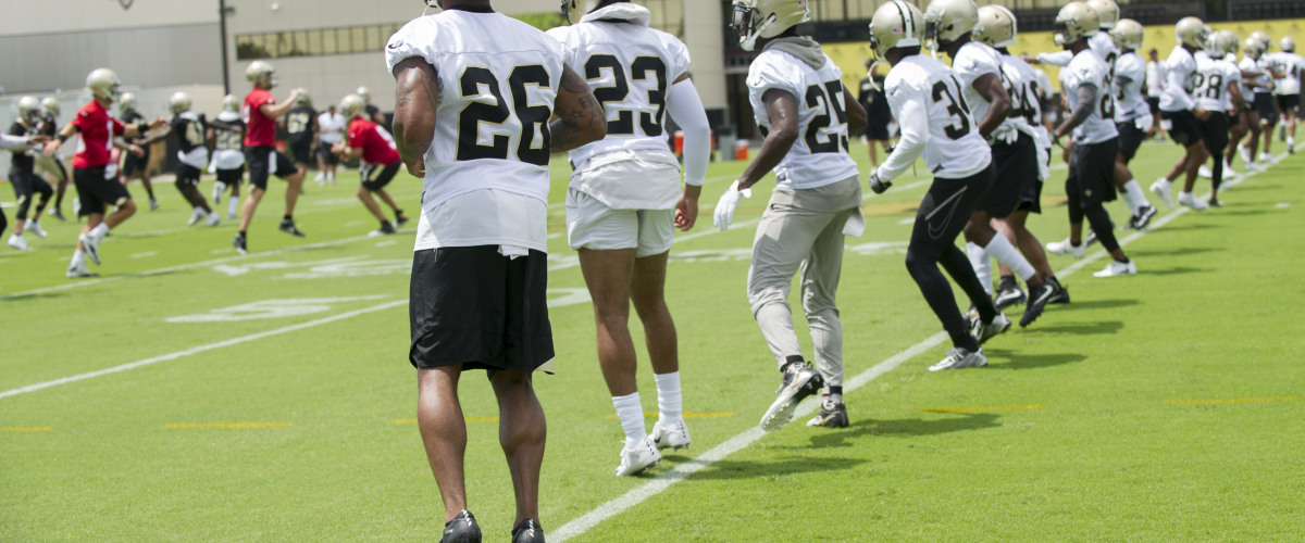 Saints Primed for Super Bowl Run: Will Fortune Favor Them?