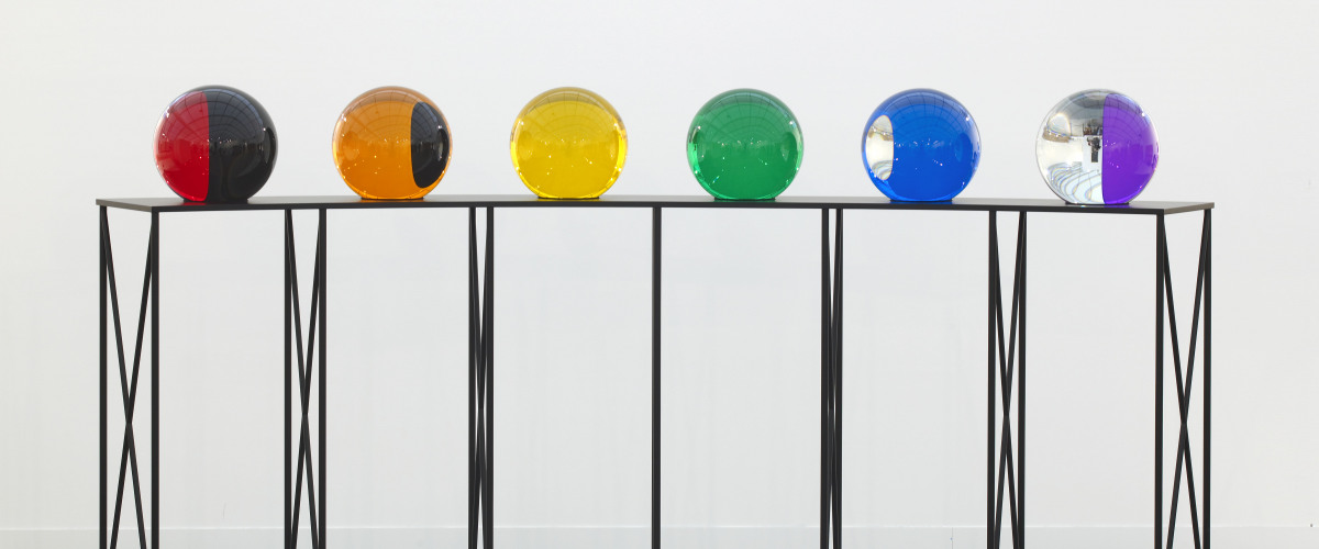 NOMA Presents New Contemporary Art Exhibition Entitled <em>Ear To The Ground</em>