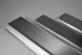 Carbide Planer Knives