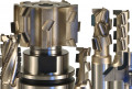 CHECK OUT OUR NEW CNC TOOLING GUIDE!