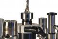 Drill Bit Adapters