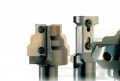 Deep Pocket Mortise Bit