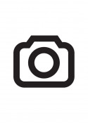 Michael W. Brooks, MD, MBA